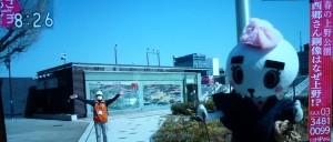 あさイチ(1)2021_0401